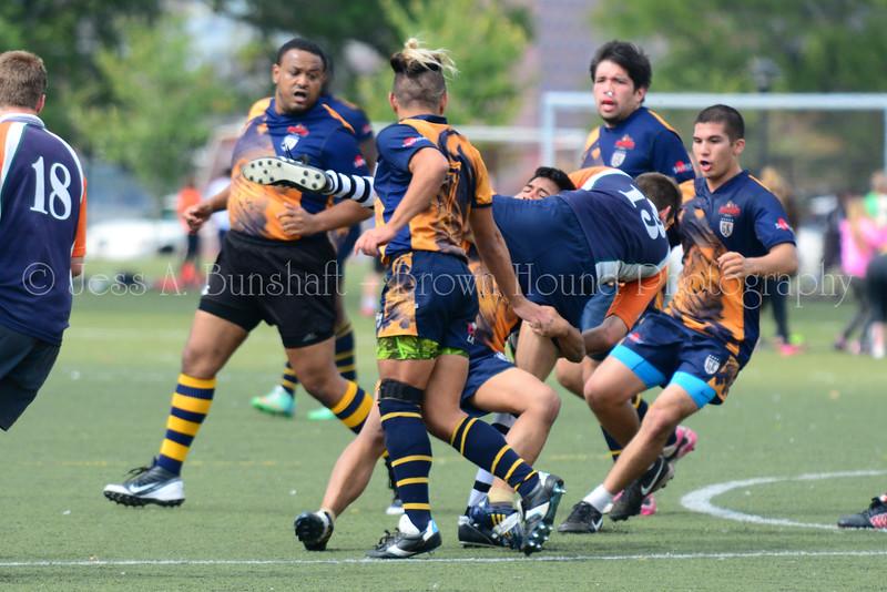 20140920_0460_GothamVsNY Rugby-a