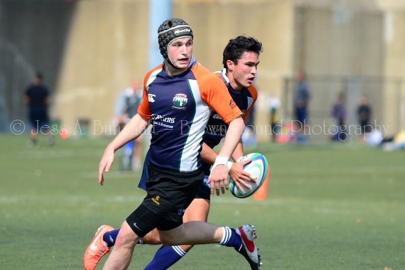 20140920_0177_GothamVsNY Rugby-a