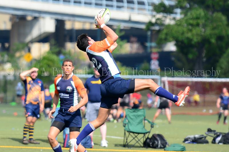 20140920_0294_GothamVsNY Rugby-a