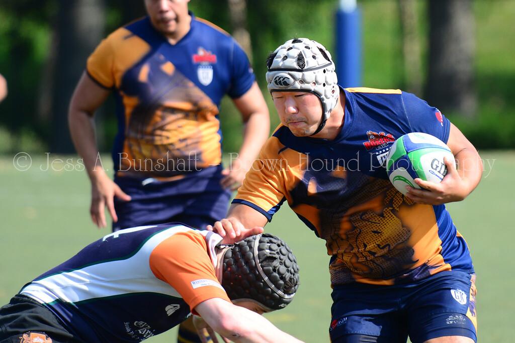 20140920_0200_GothamVsNY Rugby-a