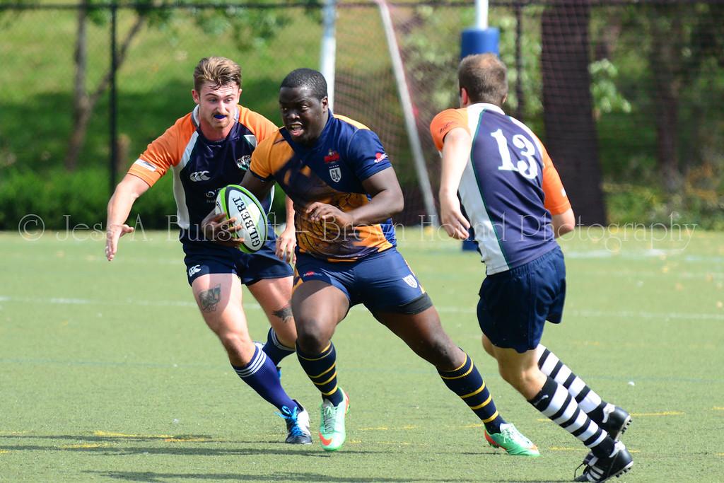 20140920_0318_GothamVsNY Rugby-a