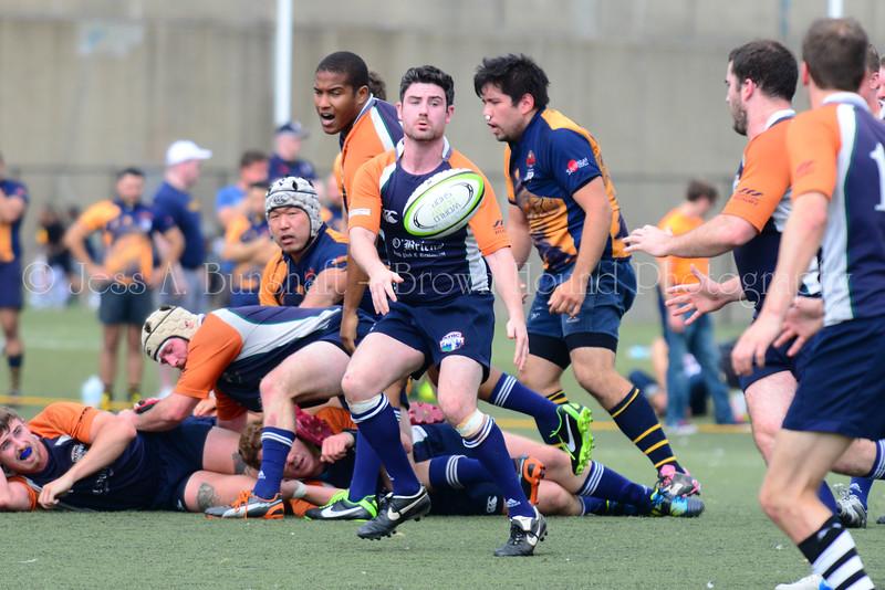 20140920_0486_GothamVsNY Rugby-a