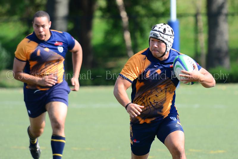 20140920_0196_GothamVsNY Rugby-a