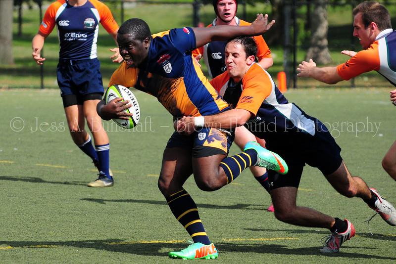 20140920_0066_GothamVsNY Rugby-a