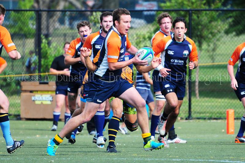 20140920_0011_GothamVsNY Rugby-a