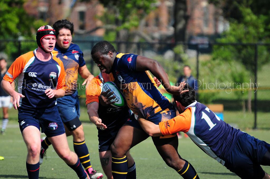 20140920_0031_GothamVsNY Rugby-a