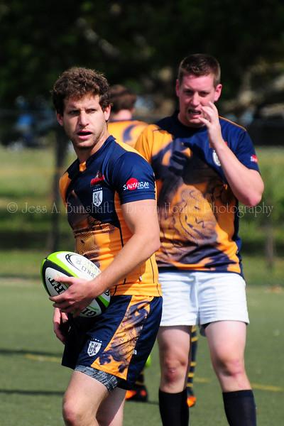 20140920_0070_GothamVsNY Rugby-a