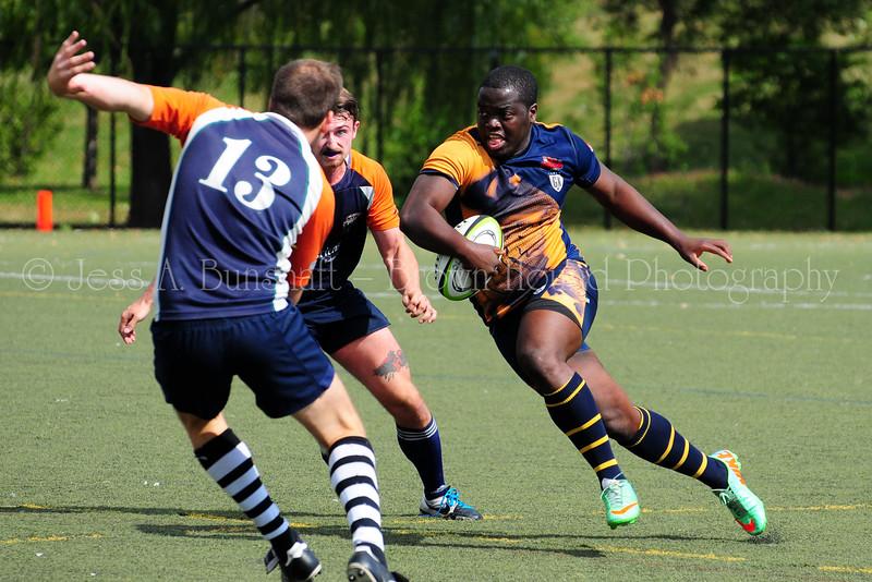 20140920_0064_GothamVsNY Rugby-a