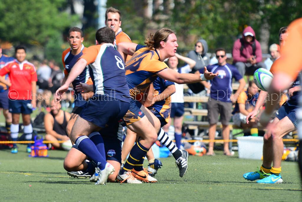20140920_0220_GothamVsNY Rugby-a