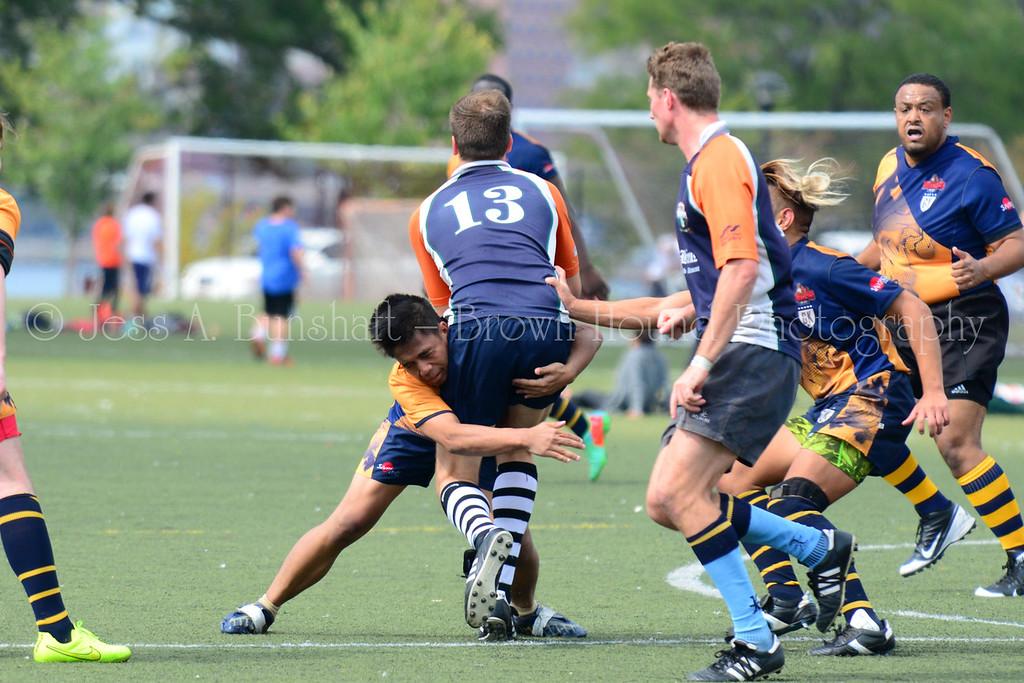 20140920_0456_GothamVsNY Rugby-a