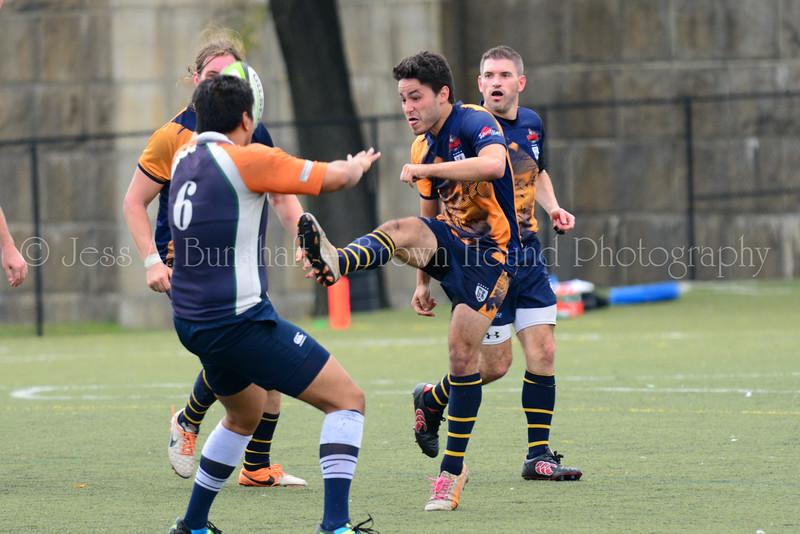20140920_0564_GothamVsNY Rugby-a