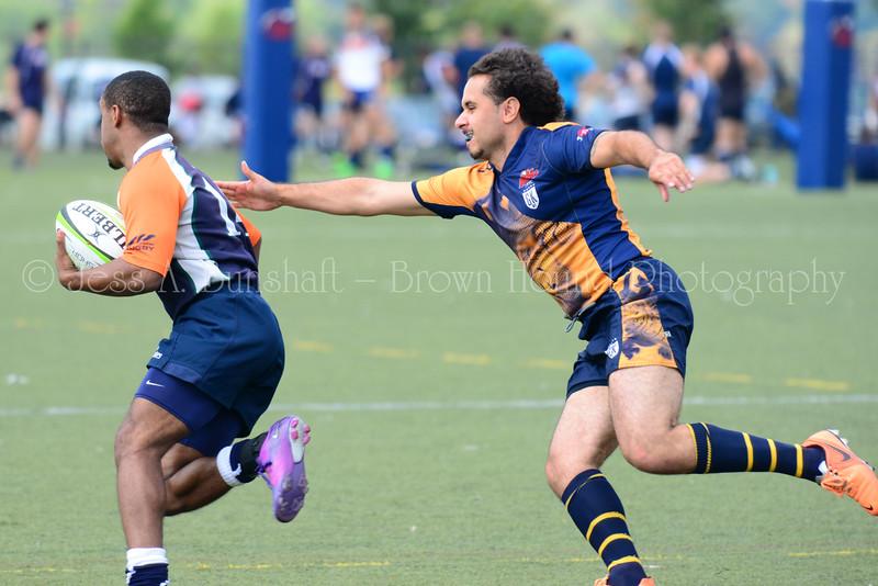 20140920_0493_GothamVsNY Rugby-a