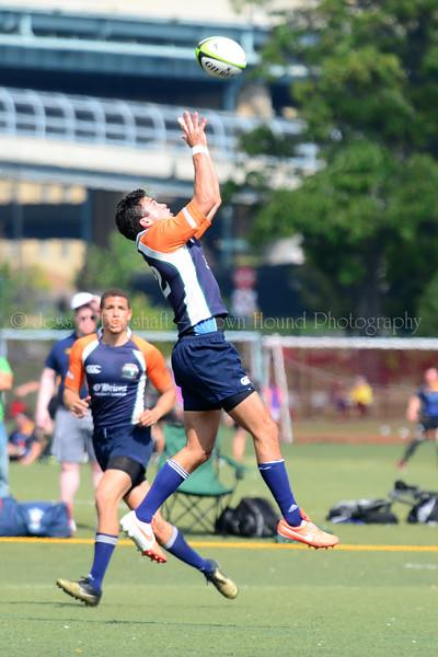 20140920_0293_GothamVsNY Rugby-a