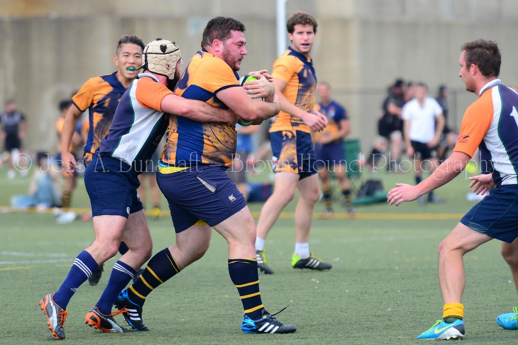 20140920_0433_GothamVsNY Rugby-a