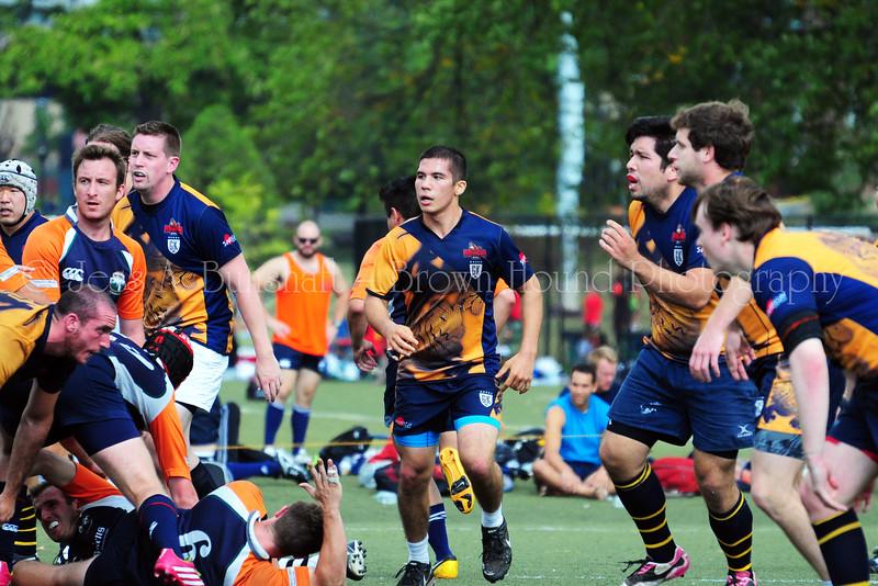 20140920_0046_GothamVsNY Rugby-a