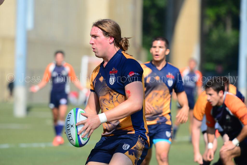 20140920_0241_GothamVsNY Rugby-a