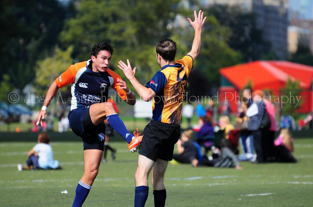 20140920_0029_GothamVsNY Rugby-a