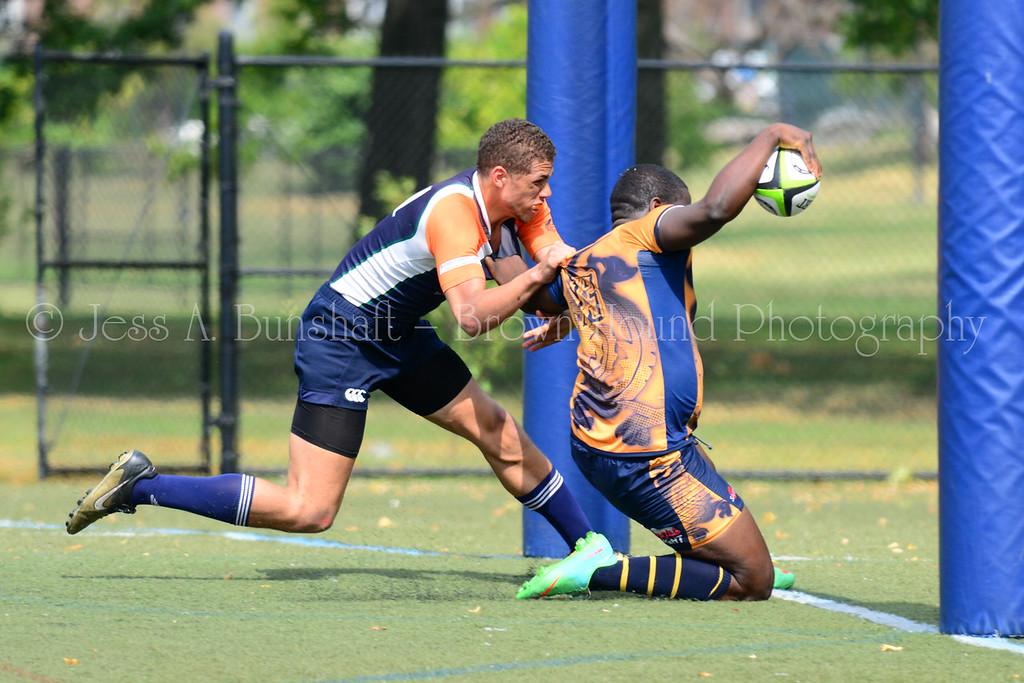 20140920_0379_GothamVsNY Rugby-a