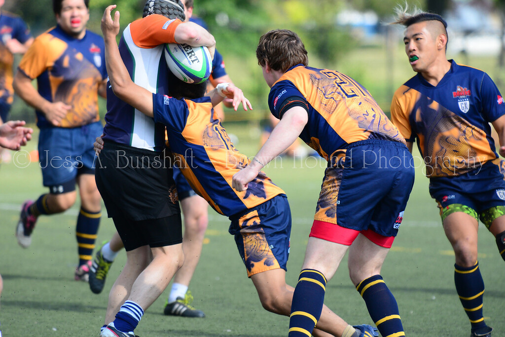 20140920_0155_GothamVsNY Rugby-a