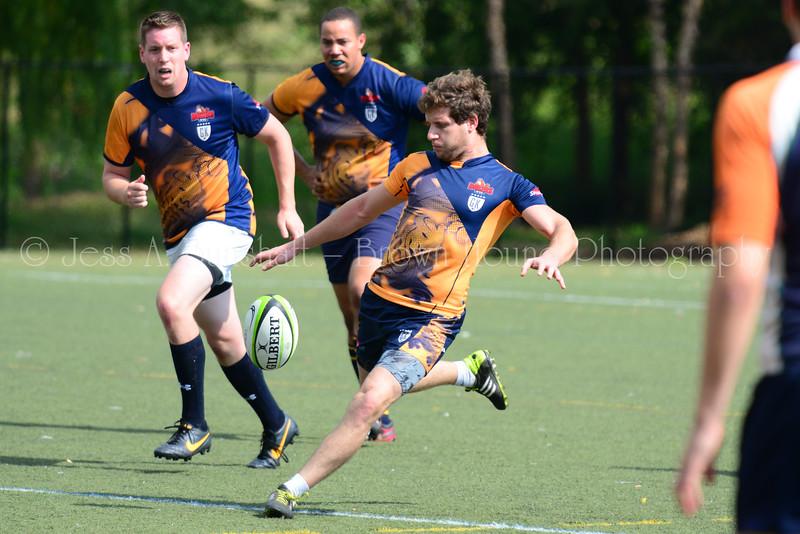 20140920_0332_GothamVsNY Rugby-a