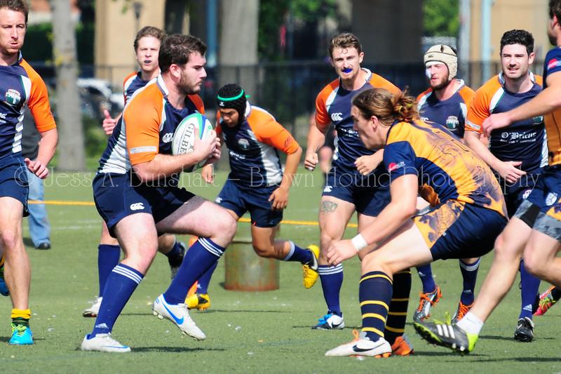 20140920_0008_GothamVsNY Rugby-a