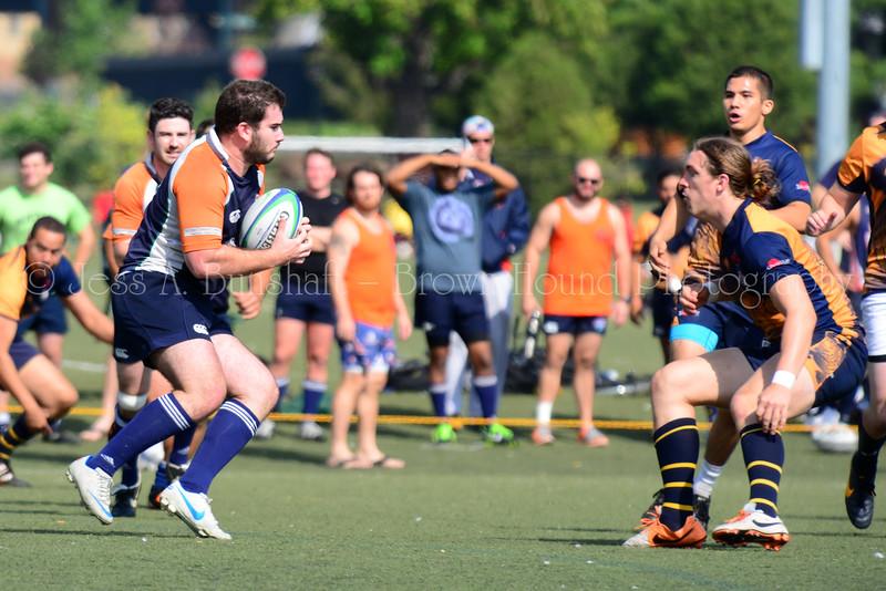 20140920_0133_GothamVsNY Rugby-a