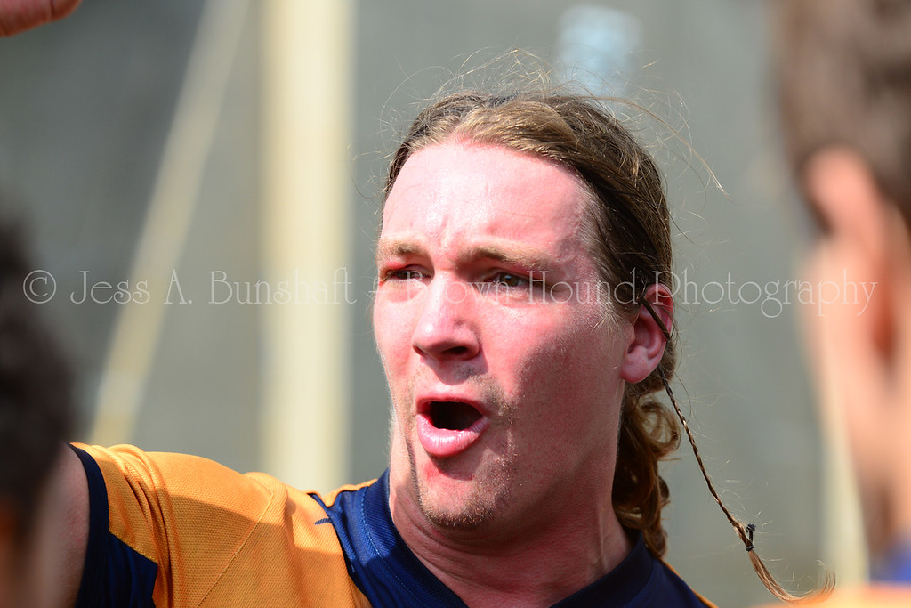 20140920_0377_GothamVsNY Rugby-a