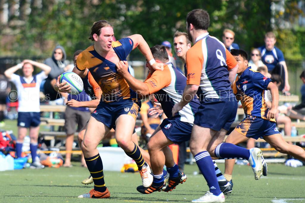 20140920_0217_GothamVsNY Rugby-a