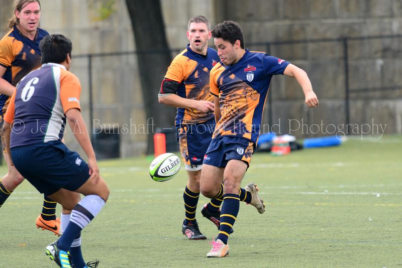 20140920_0563_GothamVsNY Rugby-a