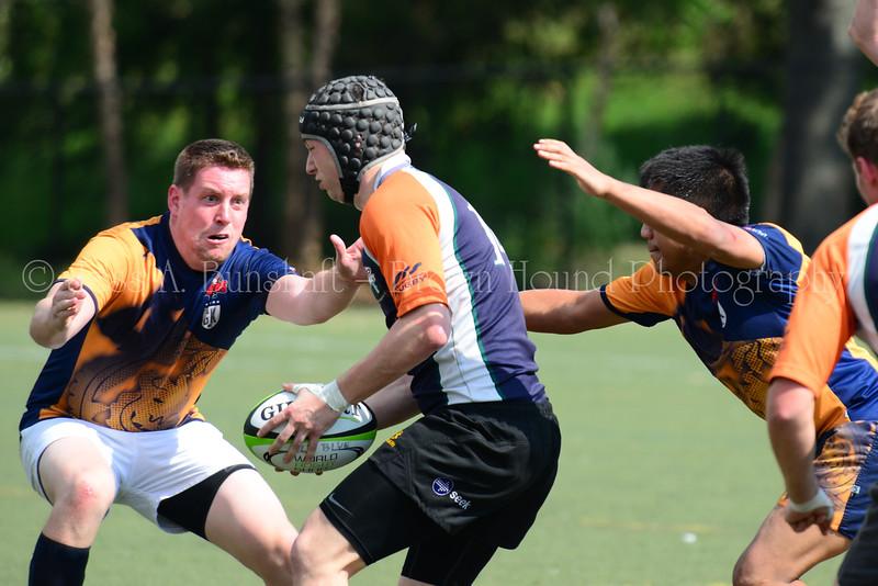 20140920_0350_GothamVsNY Rugby-a