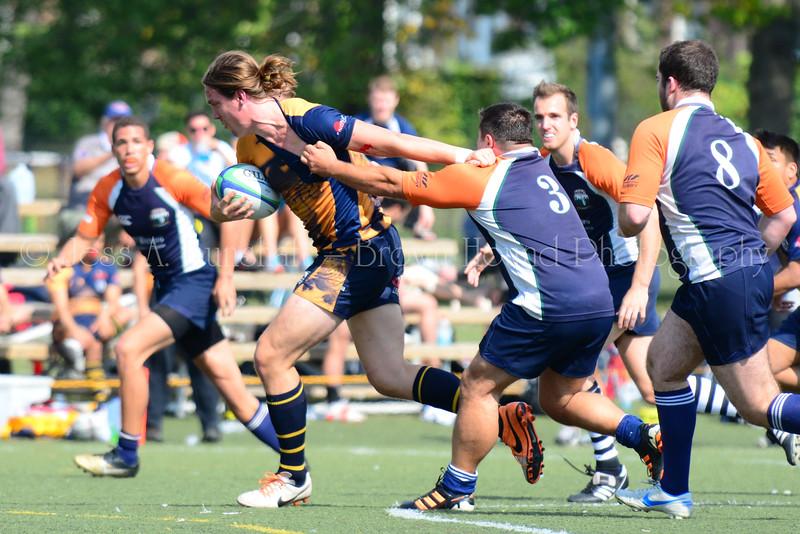 20140920_0215_GothamVsNY Rugby-a