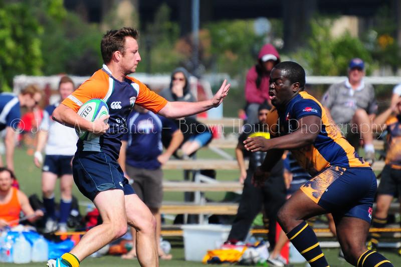 20140920_0027_GothamVsNY Rugby-a