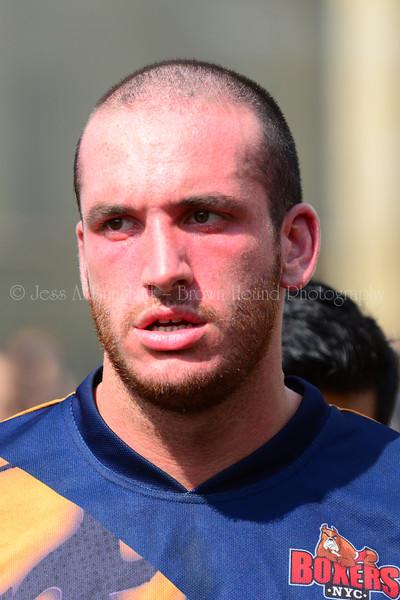 20140920_0372_GothamVsNY Rugby-a