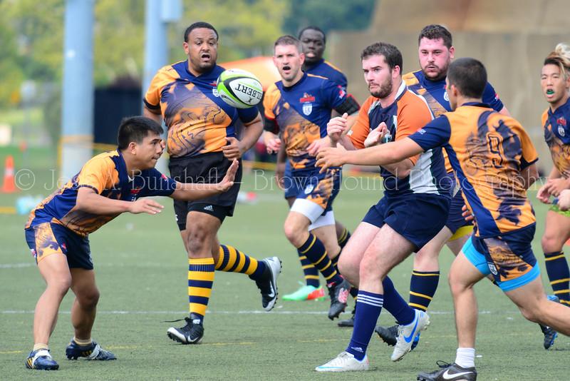 20140920_0489_GothamVsNY Rugby-a