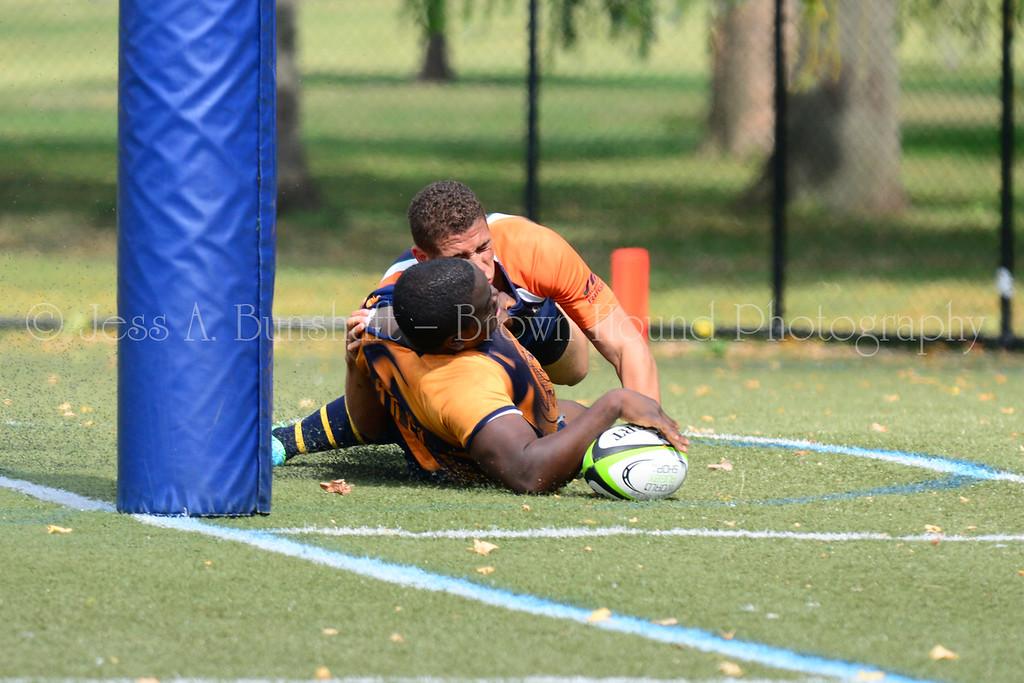 20140920_0381_GothamVsNY Rugby-a