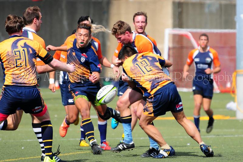 20140920_0059_GothamVsNY Rugby-a