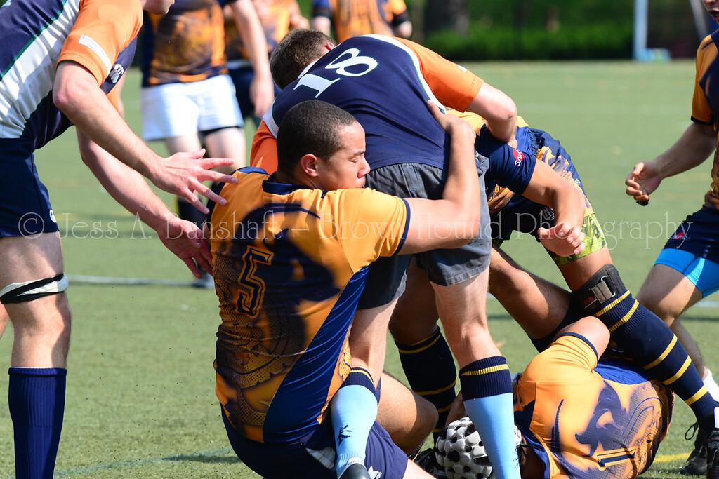 20140920_0206_GothamVsNY Rugby-a