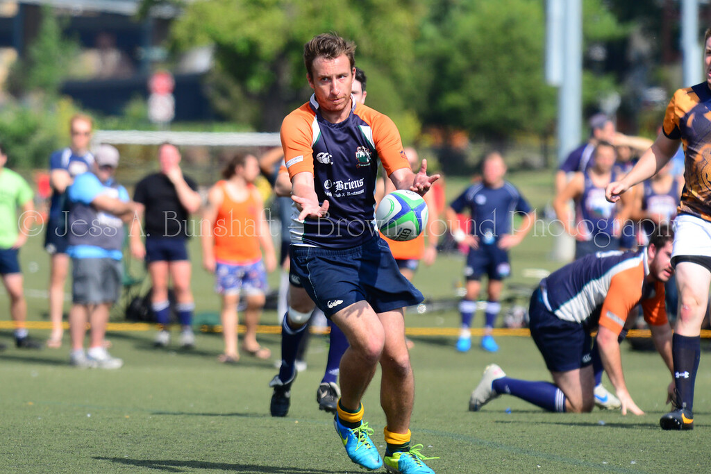 20140920_0144_GothamVsNY Rugby-a