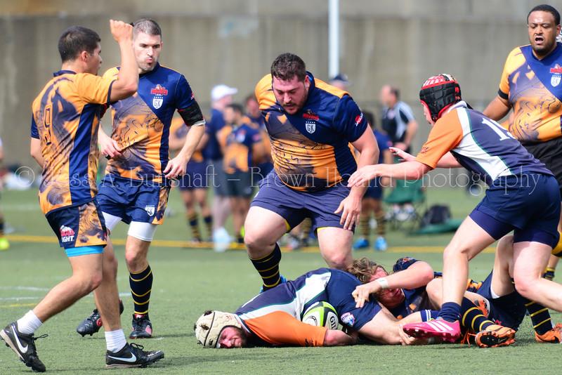 20140920_0477_GothamVsNY Rugby-a
