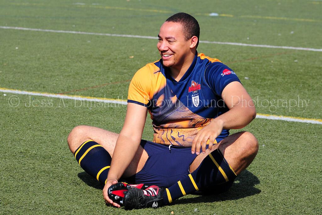 20140920_0004_GothamVsNY Rugby-a