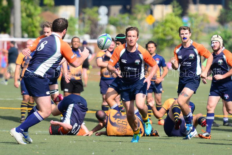 20140920_0131_GothamVsNY Rugby-a