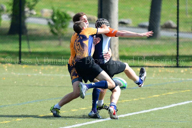 20140920_0167_GothamVsNY Rugby-a