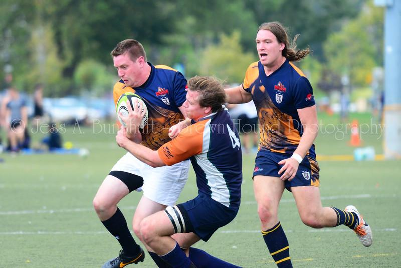 20140920_0444_GothamVsNY Rugby-a