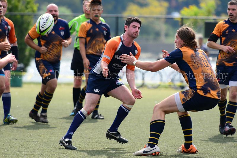 20140920_0536_GothamVsNY Rugby-a