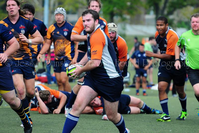20140920_0113_GothamVsNY Rugby-a