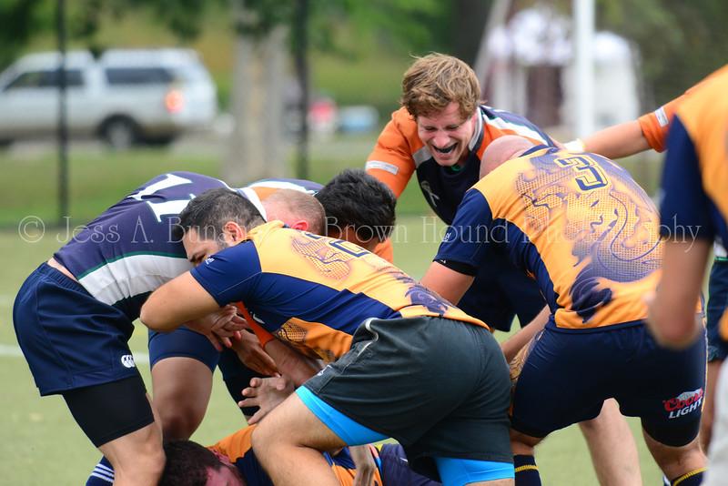 20140920_0568_GothamVsNY Rugby-a