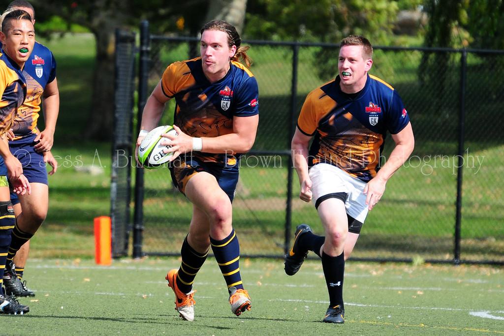 20140920_0040_GothamVsNY Rugby-a