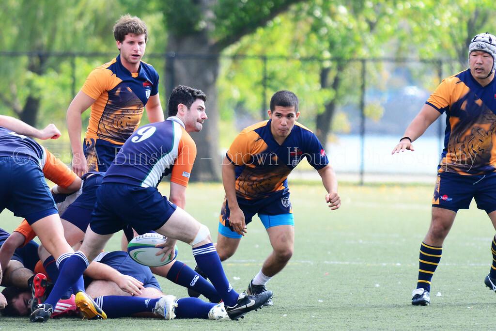 20140920_0126_GothamVsNY Rugby-a