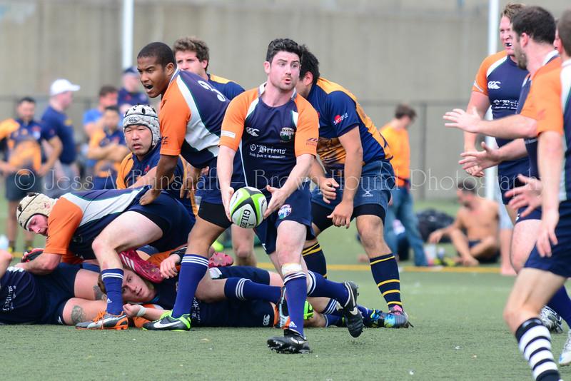 20140920_0485_GothamVsNY Rugby-a