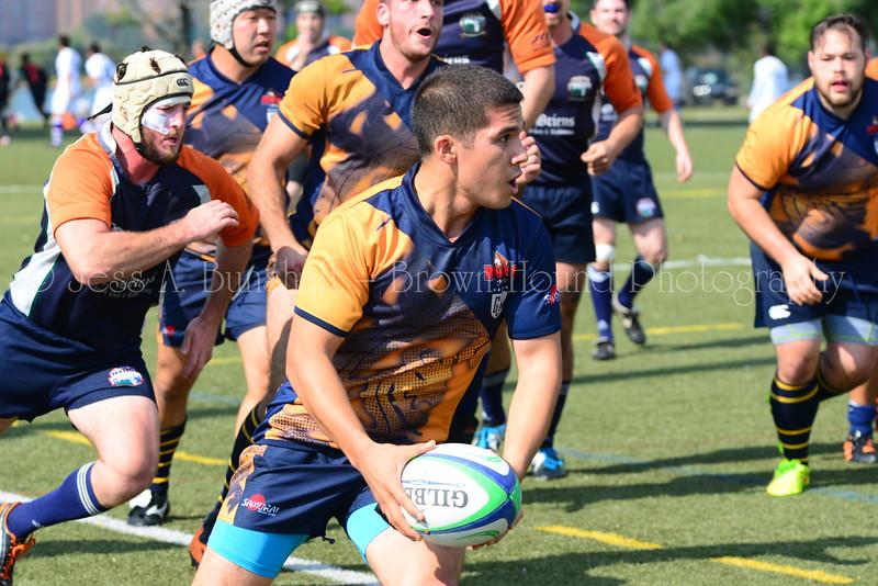 20140920_0230_GothamVsNY Rugby-a